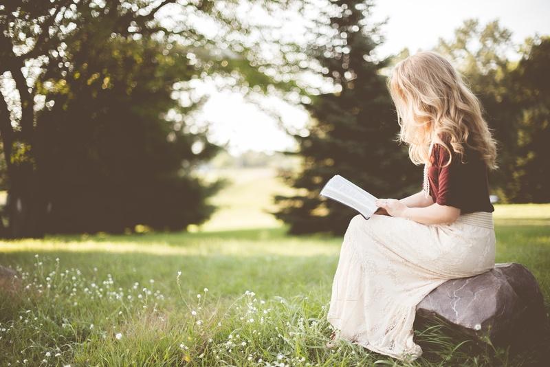 Problemas de comprensión lectora