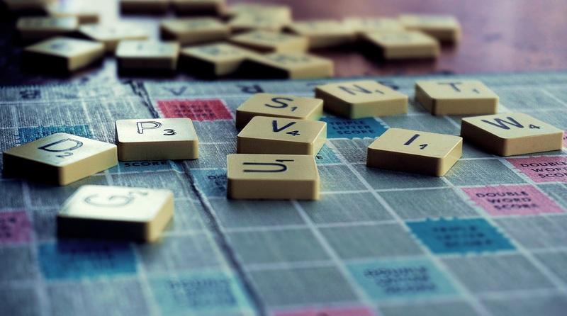 Juegos para desarrollar el lenguaje en casa