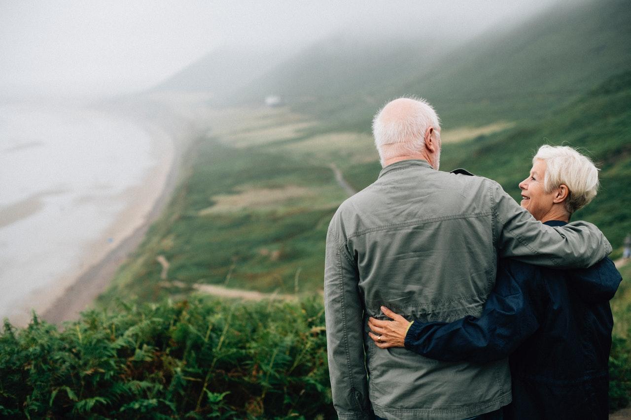 La importancia de un tratamiento logopédico precoz en Parkinson