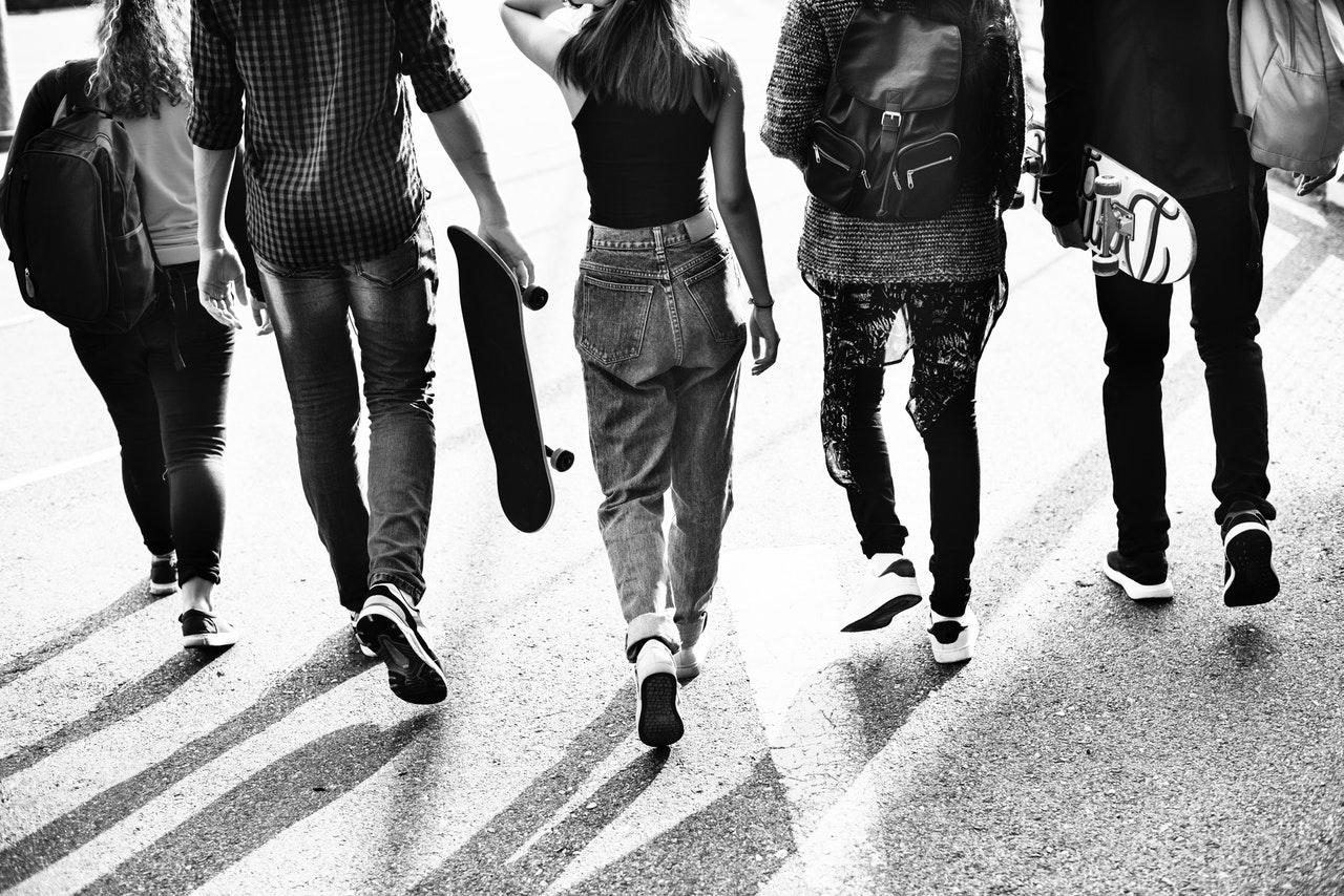 Tartamudez en la adolescencia: el papel de los padres