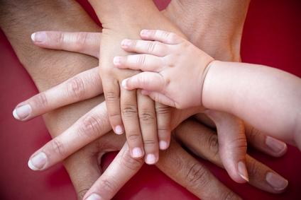 Tratamiento logopédico: el papel de los padres