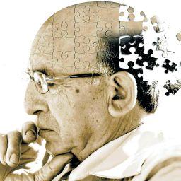 ¿Qué es la neurologopedia?