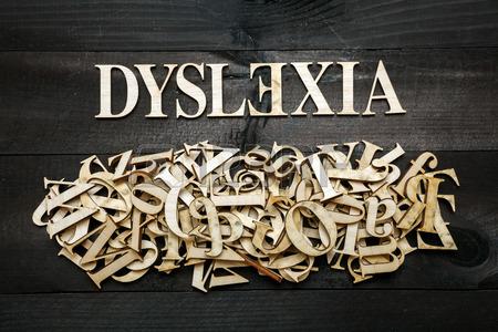 Diferencias entre Dislexia y TDAH