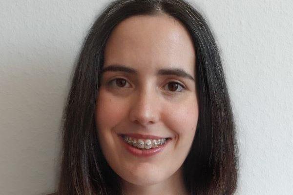 Marta Araujo