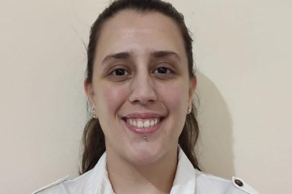 Sandra Feliú