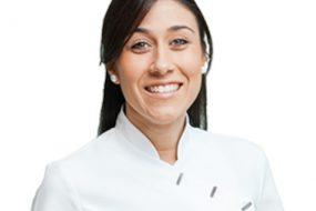 Miriam Gálvez