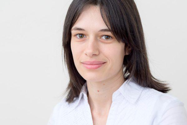 Miriam Vicente
