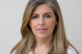 Montserrat Balagué