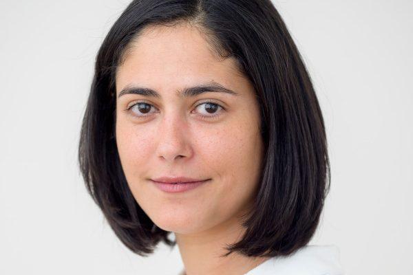 Sonia Jiménez